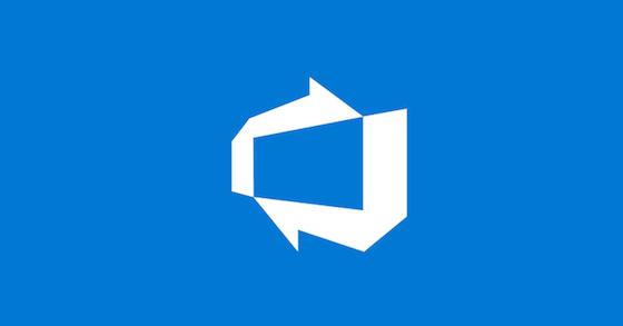 Schedule Standby Azure DevOps scale set agents