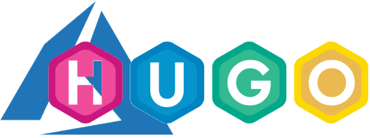 Moving my blog to Hugo (Part 1)