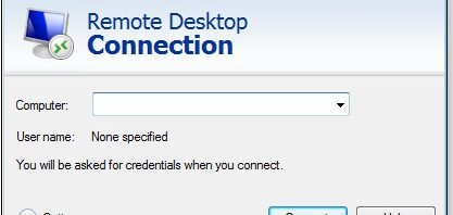 RDP: A fatal error occurred when attempting to access the SSL servercredential private key.
