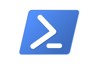 I dont have that PowerShell Module, but i know a server that does…implicit remoting