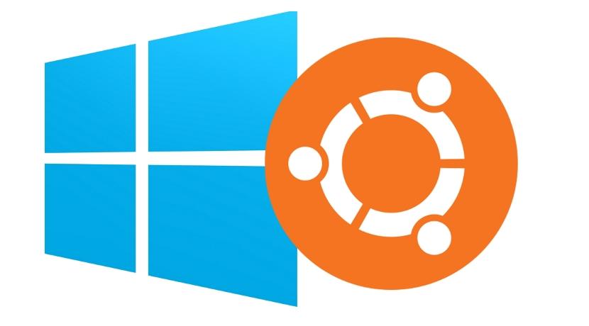 Reinstall BASH on Windows 10