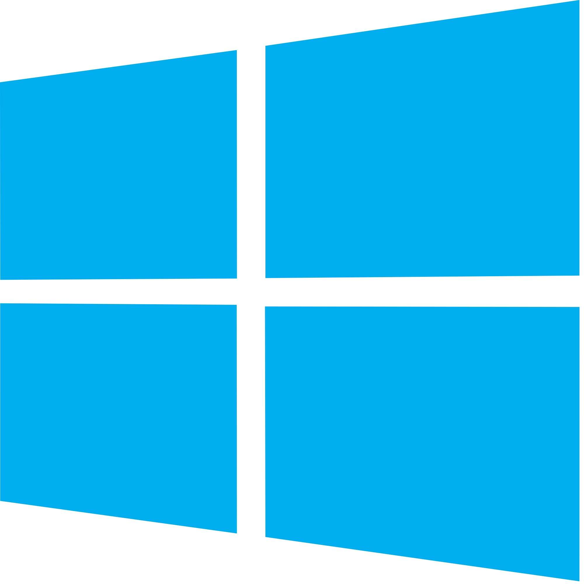 Add features and roles to Windows 2012 Core fails – gotcha