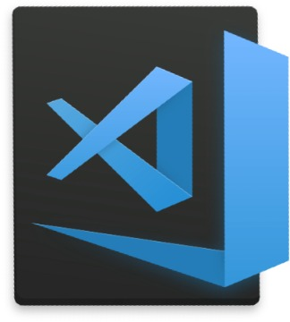 Copy and paste from VSCode without the background